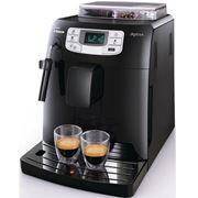 Ремонт и обслуживание эспрессо-оборудования кофе-машин фото