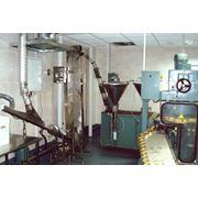 Экспертиза технического состояния водоемов отдельных гидросооружений фото