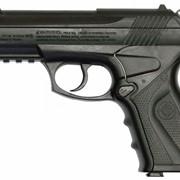 Пистолет пневматический Crosman С 11 фото