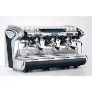 Ремонт и обслуживание эспрессо-оборудования кофемашин фото
