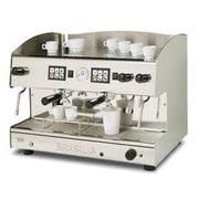 Ремонт и обслуживание эспрессо-оборудования кофеварки эспрессо Донецк фото