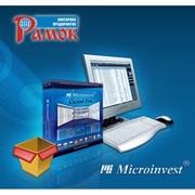 Программное обеспечение для автоматизации торговли Microinvest Склад Pro фото