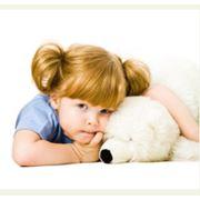 Детский психолог Запорожье фото