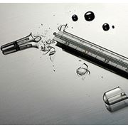 Утилизация приборов содержащих ртуть