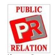 Тренинги и консультирование PR-отдела компании от антикризисных компаний в Киеве и по заказу в Украине Антикризисный PR-менеджмент по доступным ценам фото