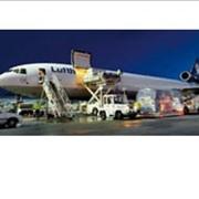 Авиаперевозки грузов Юго-Восточная Азия - Казахстан фото
