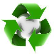 Утилизация отходов полиграфии