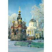 Этюды Восточной Беларуси ( Гомель- Ветка) фото