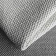 Асбестовые ткани ГОСТ 6102-94 фото