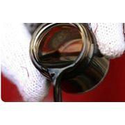 Сбор транспортировка хранение отработанных нефтепродуктов фото