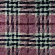 Ткань полушерстяная костюмно-плательная Алеся-2 09с6-тя, вид 1430 фото