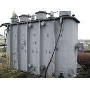 Утилизация трансформаторного масла обезвреживание отработанных масел. Киев фото