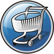 Интеграция смс сервисов с сайтом оповещение клиентов о статусе сделанных заказов управление продажами фото