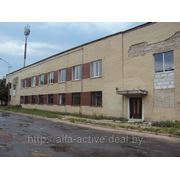 Нежилое помещение в собственность в Бресте, 279 кв.м. 121335 фото