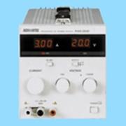 Аналоговый источник питания с цифровой индикацией АТН-1023 фото