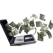 Интернет Бизнес купить заказать Украина фото