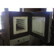 Термообробка Закалка фото