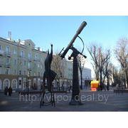 Экскурсия в Могилев фото