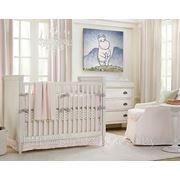 Картины для детских - Муми фото