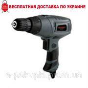 Шуруповерт сетевой ЭЛЕКТРОМАШ ДЭ-950-2 фото
