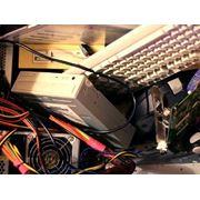 Утилизация электронной техники разборка переработка фото