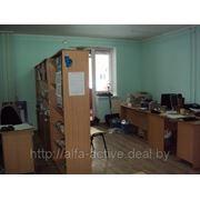 Торгово-административное помещение в аренду на 74,2 кв.м. фото
