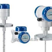 Рефлекс-радарные уровнемер OPTIFLEX 2200 C / F фото