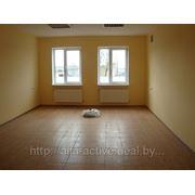Офисные помещения в аренду в Брест, Восток, 10 помещений от 16 до 31 кв.м. 120167 фото