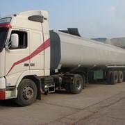 Tankers фото