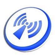 Настройка wifi на byfly фото