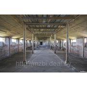 Аренда склада - 50, 150 м.кв. и более фото