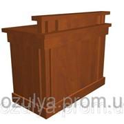 Стол для секретаря 1 фото