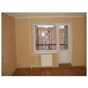 Текущий ремонт квартир Кировоград Украина фото