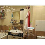 1-комнатная квартира в городе Бресте фото