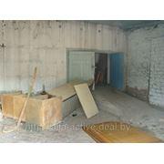 Производственное помещение в аренду в Бресте, 191 кв.м. 120212 фото