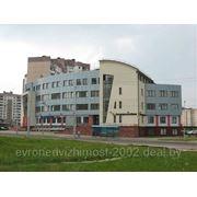 Продается Офис в административно-офисном здании фото