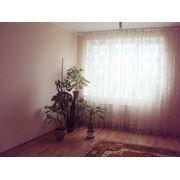 3-комнатная квартира, г.Брест, Карьерная ул., 2005 г.п., 2/5 кирпичного, 103.5/54.1/17.6. 111506 фото