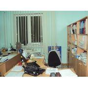 Торгово-офисное помещение в собственность в Бресте, 74,2 кв.м. фото