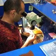 Срочный ремонт ювелирных изделий, украшений (Киев), Цена (цены) Лучшая в Киеве фото