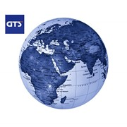 Трекер GTS-005 - SMART HUB, консультация, продажа фото