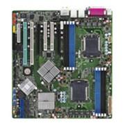 Серверное оборудование ASUS KFN32-D фото