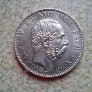 2 марки. фото