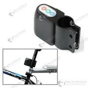 Сигнализация для велосипеда, скутера, мопеда фото