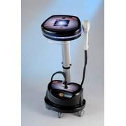Аппарат для фотоэпиляции фотоомоложения фото