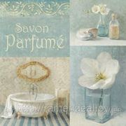 Репродукция, артпостер «Parfum II» «Духи II» фото