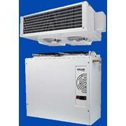 Холодильная Сплит-система Полаир Polair SM 115 SF фото