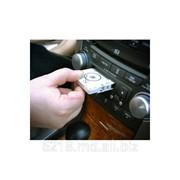Плееры кассетные фото