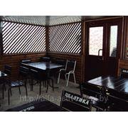 Мини-кафе в южной части Бреста в собственность, 36 кв.м. 122072 фото