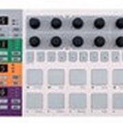 Arturia BeatStep PRO USB MIDI фото