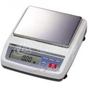 Весы A&D EK-400H фото